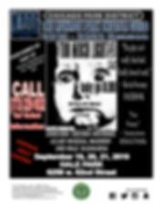 TML - Flier Flyer.jpg