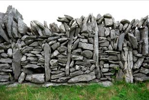 Walls of Aran 12