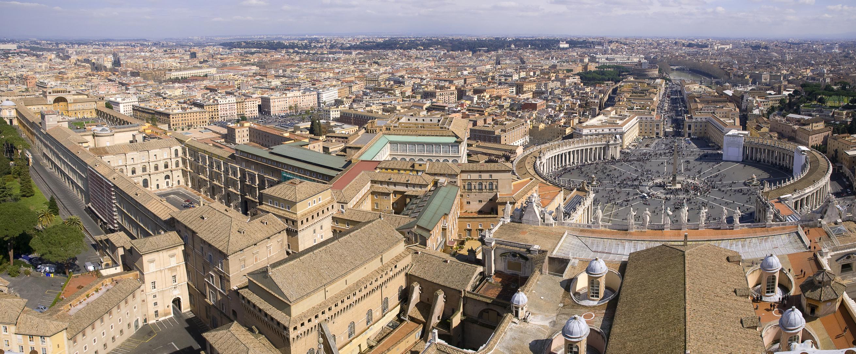 rome-panorama_5517383927_o