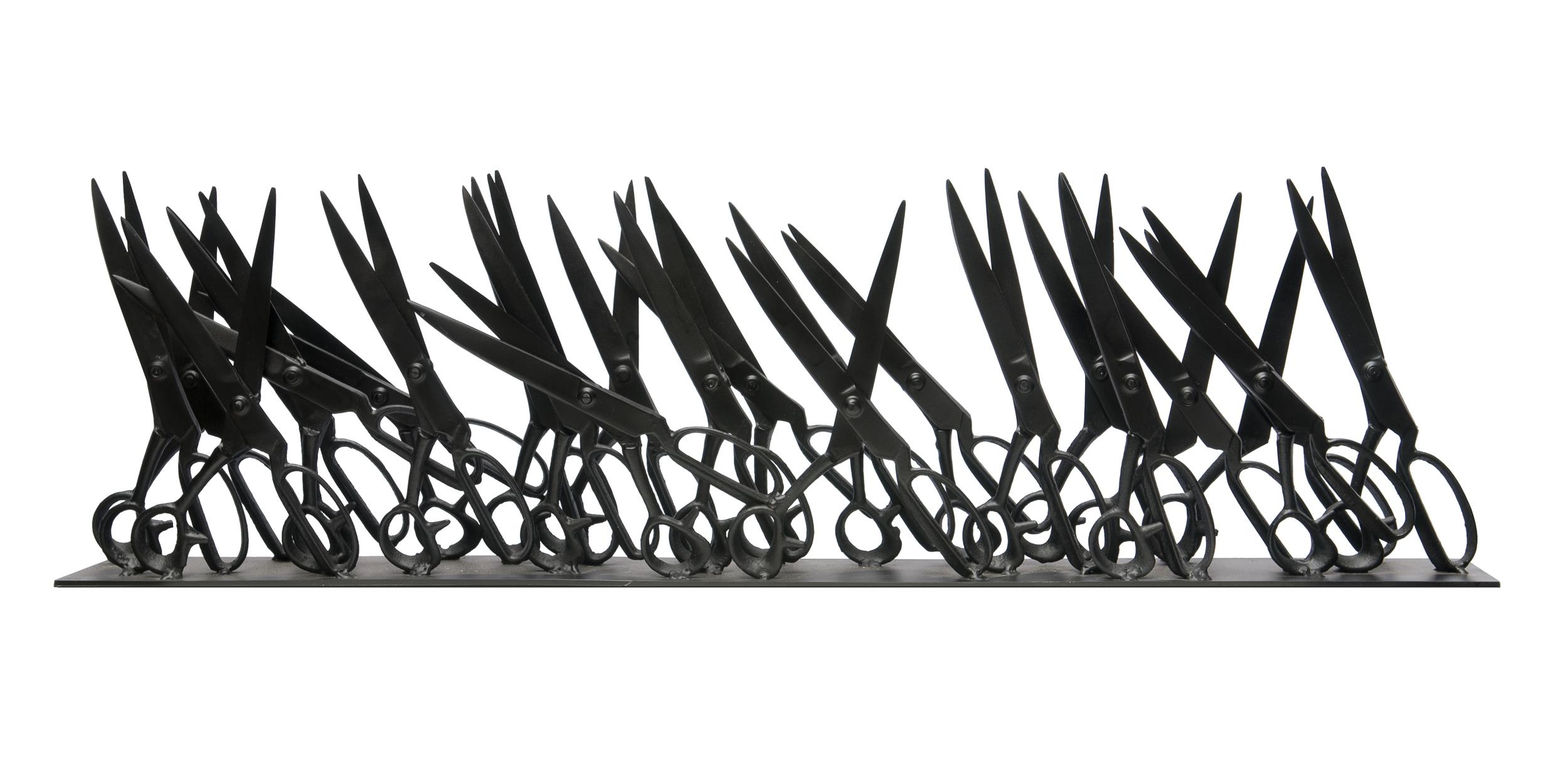 28 POR March of Scissors H290 W1000 D120.jpg