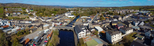 Boyle from the Air - Panoramic.jpg