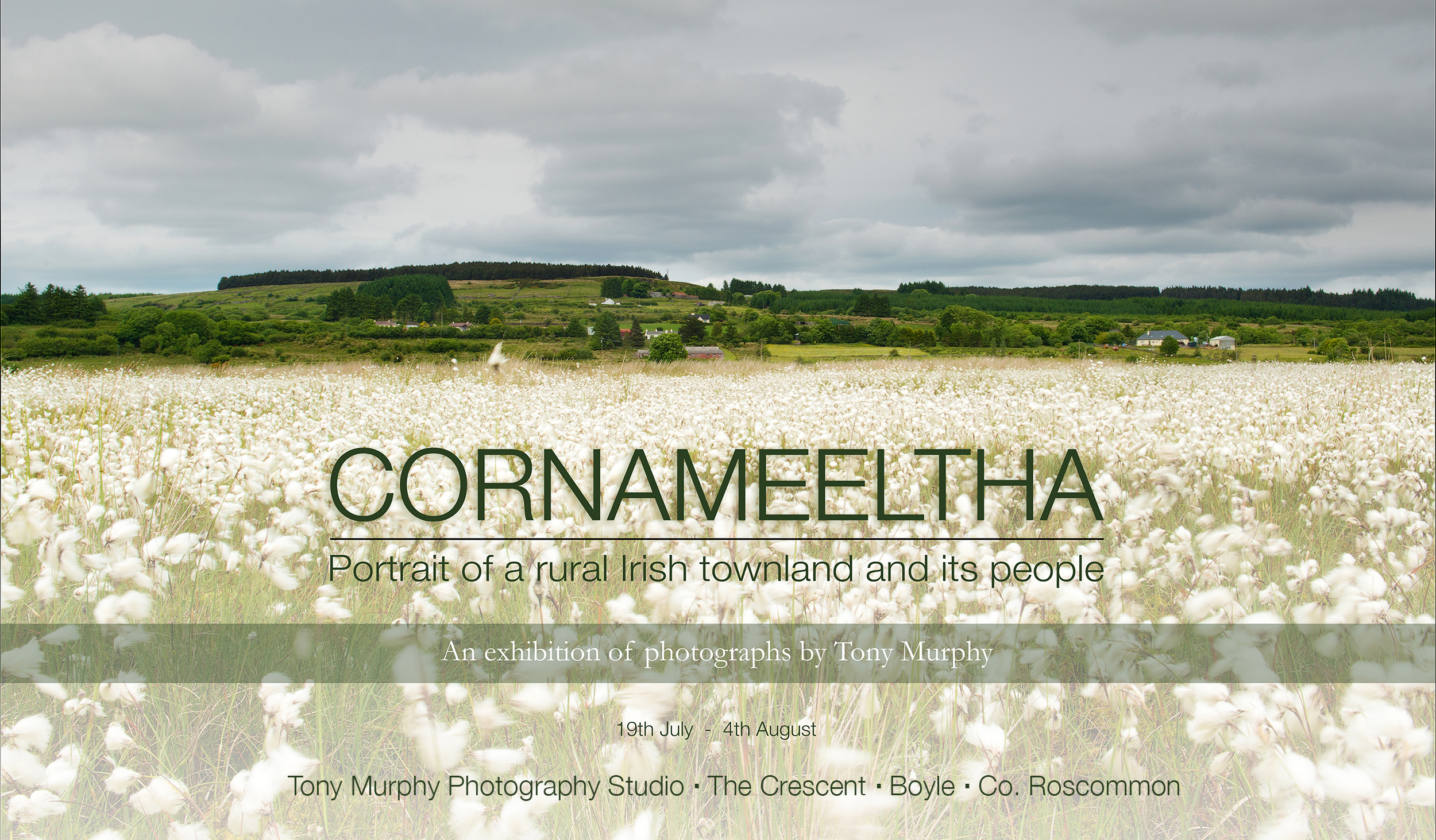 CORNAMEELTHA POSTER WEB2 VERSION