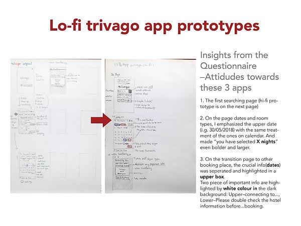 Trivago Presentation2019-21.jpg