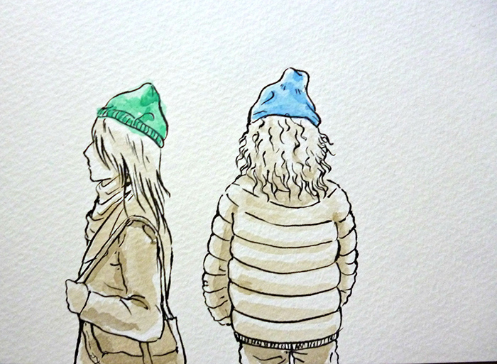 condom hats