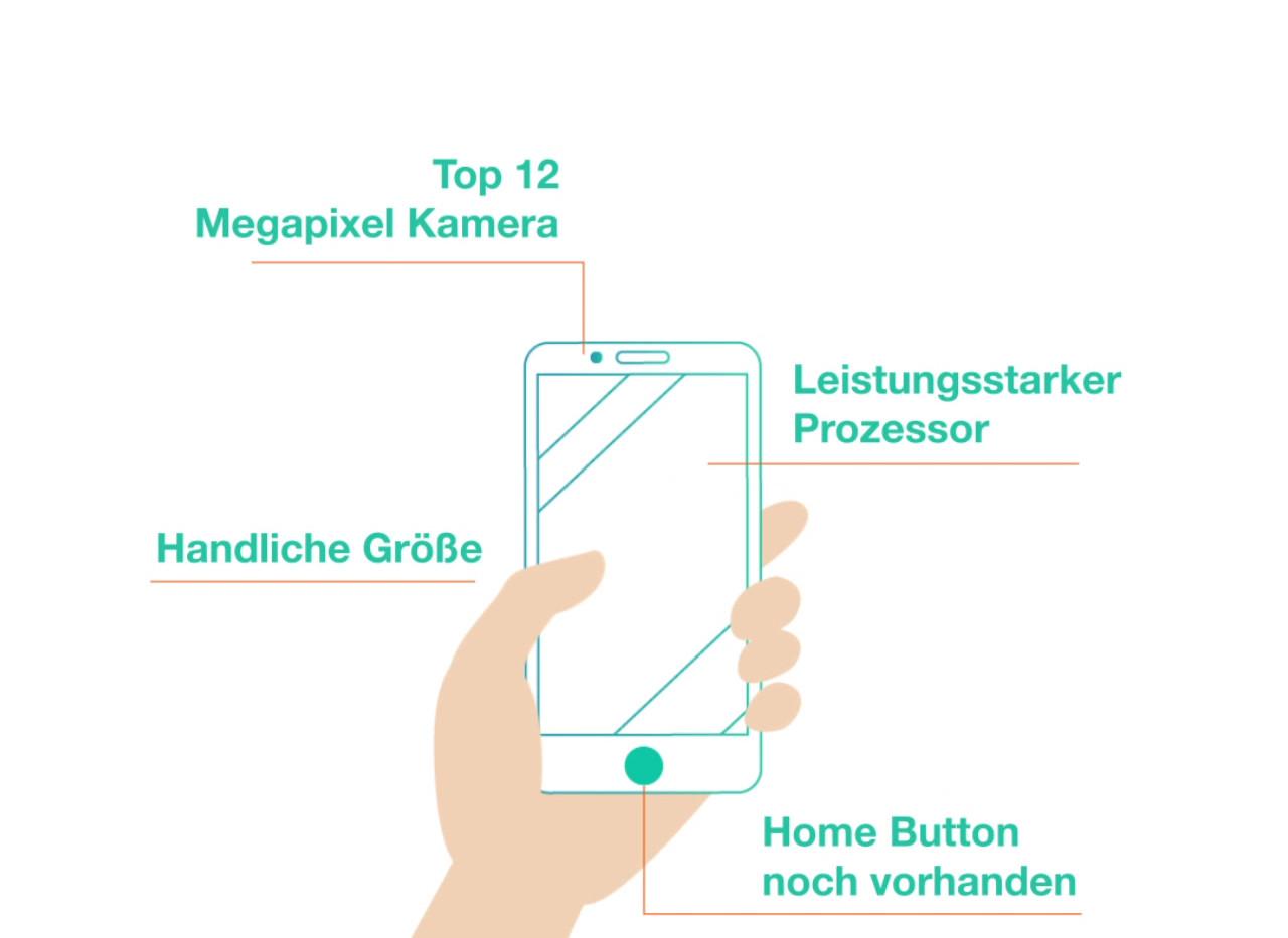 Iphone 8-FB.mp4