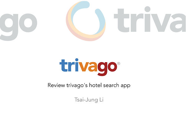 Trivago Presentation2019-01.jpg