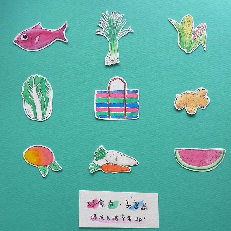 food-taiwan