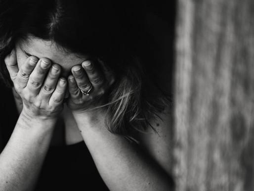 Psychose en trauma