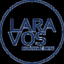Logo%20Lara%20vos_01%20(2)_edited.png