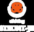 Logo STEUNTJE_03 (oranje).png