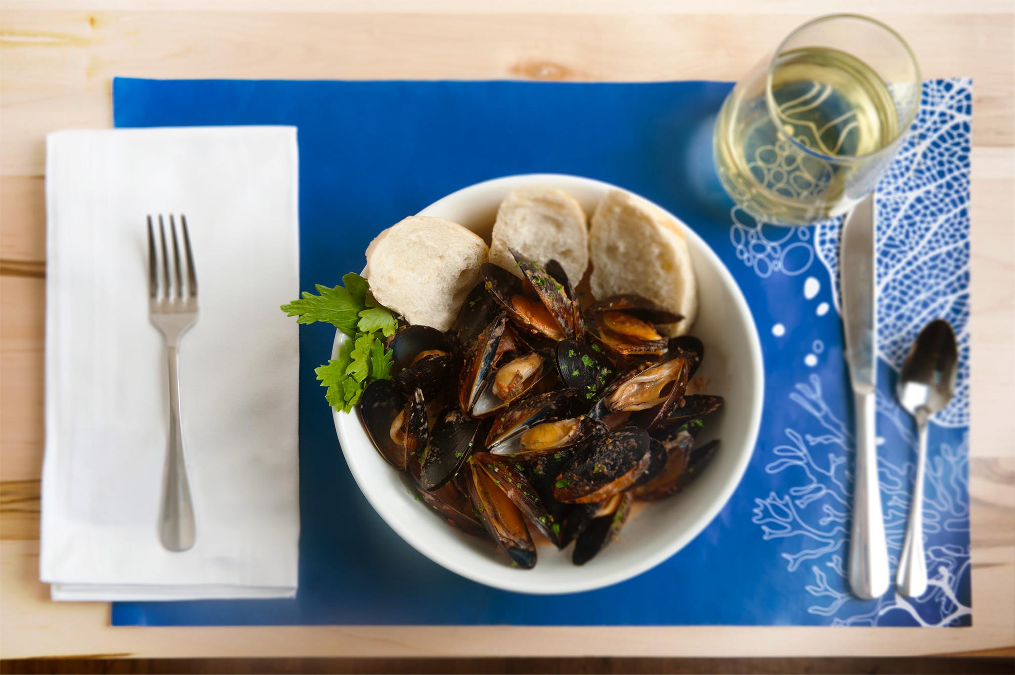 Mussels-flat-L