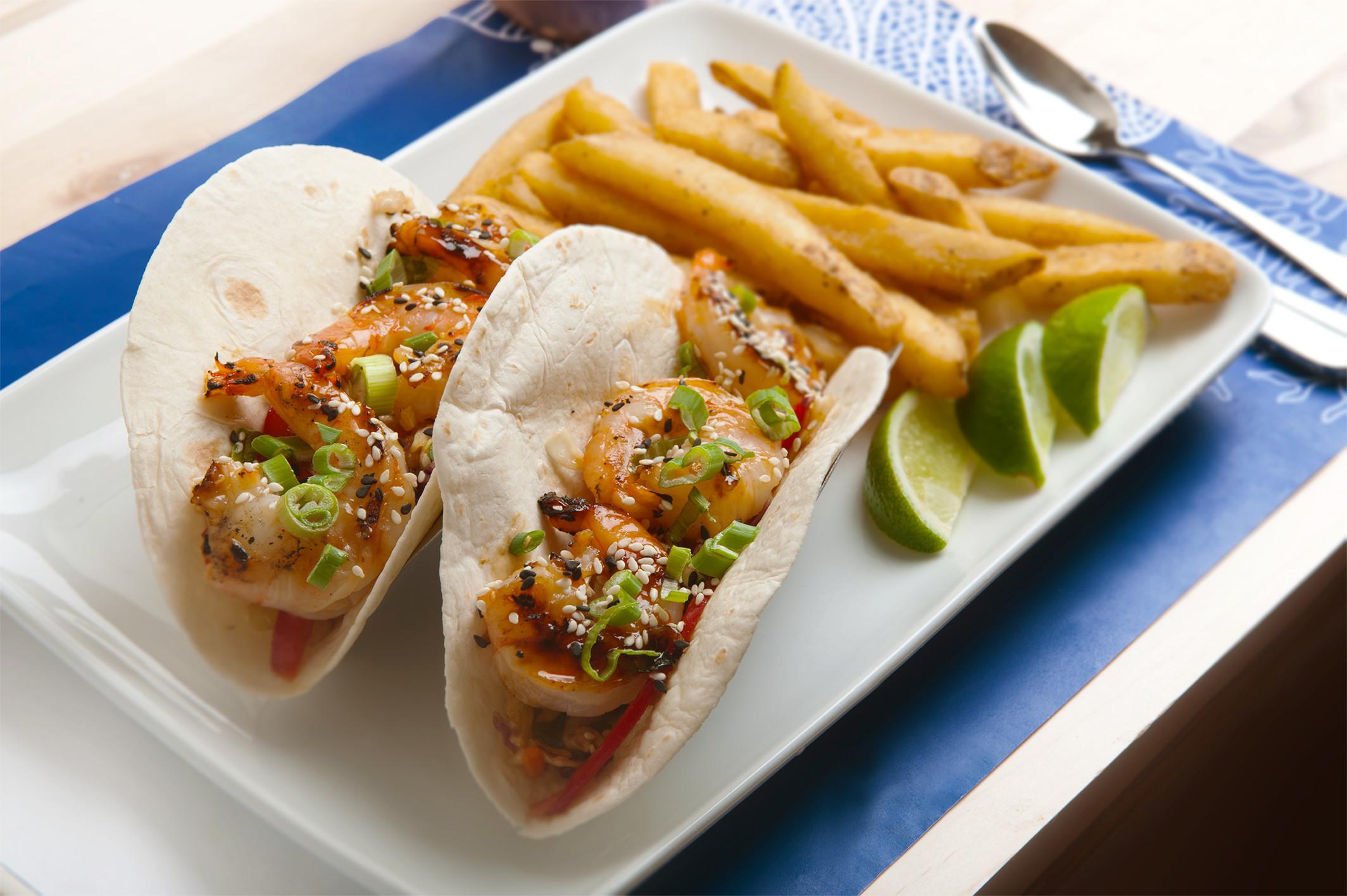 Fish-tacos-angled-L
