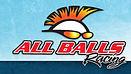 all balls logo.jpg