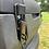 Thumbnail: Jemco PZ6 Cargo Box RZR 900/1000/S/4