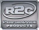 R2C Filter Test Data and Testimonials