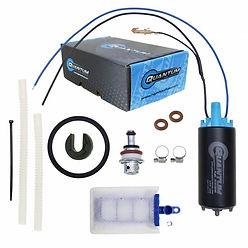 Quantu fuel pump HFP-396-U5.jpg