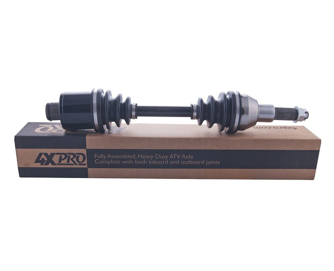 Polaris ACE 325, 570, 900SP Front Axle, Left or Right