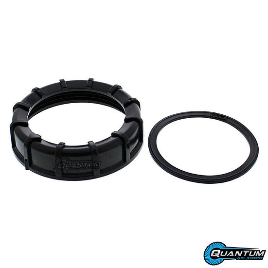 RZR 900/1000 Fuel Pump Nut and Gasket