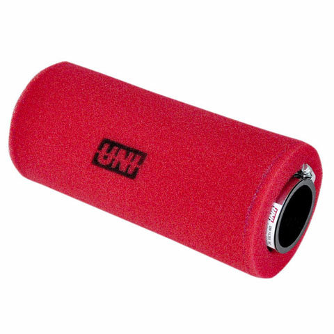 UNI Air Filter '15-up RZR 900/1000S, General 1000, ACE 900 SP