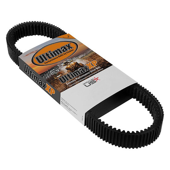 Ultimax XP Belt for CAN-AM UTV's