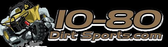 10-80 logo 4 2 3 3 2.png