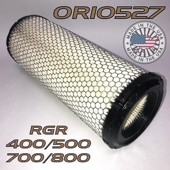 R2C Extreme Series Air Filter Ranger 400/500/700/800