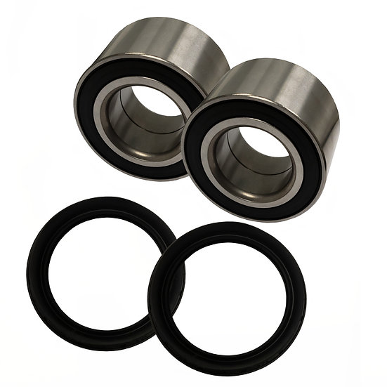Pioneer 500/700 Front Wheel Bearing Kit