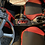 Thumbnail: DT-S1 Shifter Plate for Talon R/X/X4