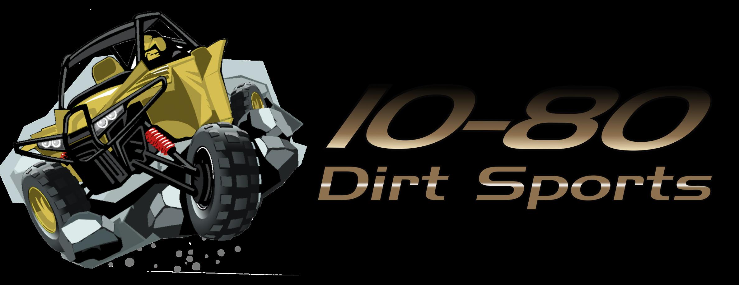 www.10-80dirtsports.com