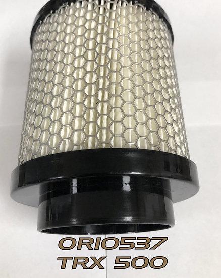 R2C TRX500 2001-16 Extreme Series Air Filter