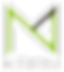 mn_pilates_logo.png
