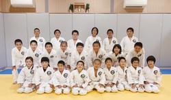 setagaya_judo_club_hero_5