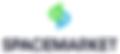 spacemarket_logo.png