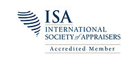 ISA_Logo_accredited member_positive.jpg