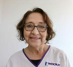 María_Isabel_Molina.jpg