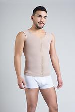 Camiseta de hombre sin mangas 1.png