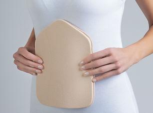 Tabla abdominal.jpg