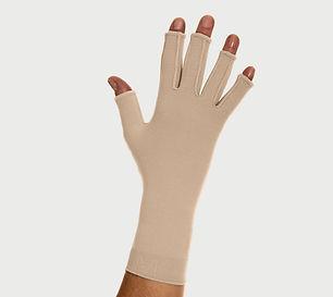 Guante con dedos largos_LC-501.jpg