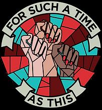 2019 SBC Logo.png