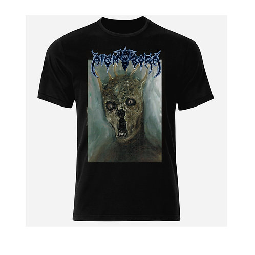 """The Hellbound"" - T-Shirt (Men's)"