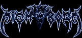 Nightborn Logo Metallic2.jpg