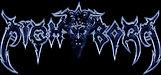 Nightborn Logo Metallic2.jpg