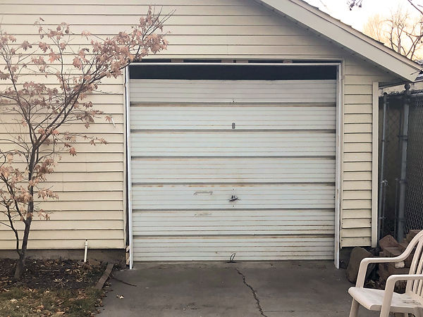 Garage before.jpg
