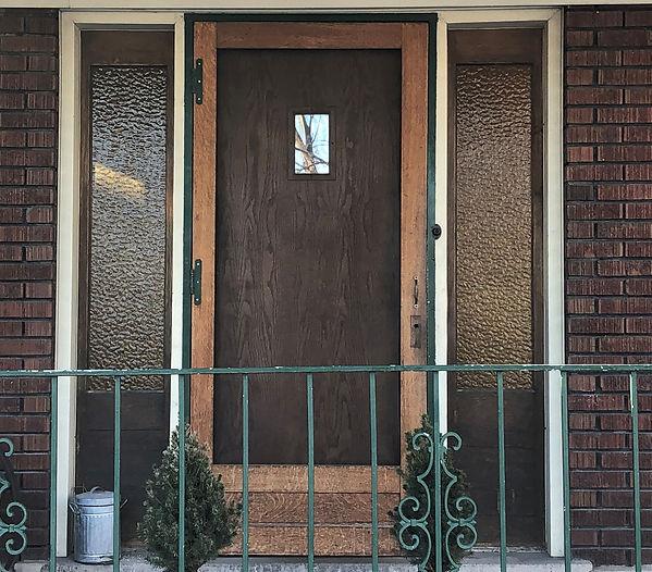 Entry before.jpg