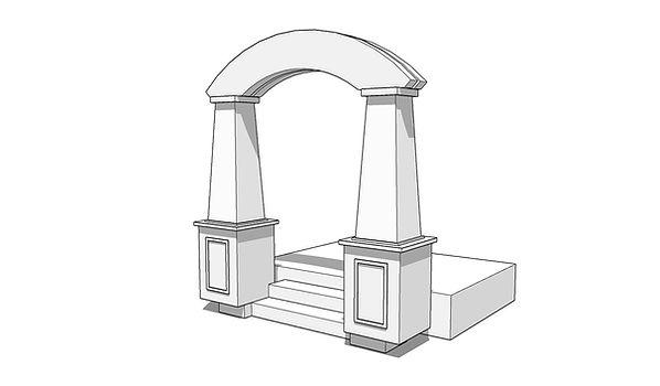 Existing Columns.jpg