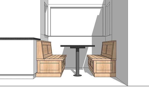 New bench.jpg