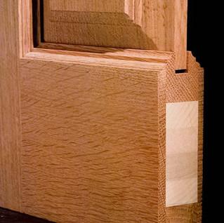 Expert Carpentry