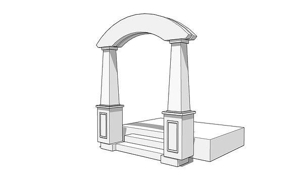 New Columns.jpg
