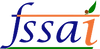 FSSAI_logo_edited.png
