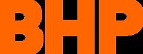 bhp-logo.png